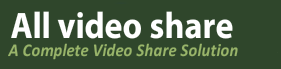 A Complete Video Share Solution